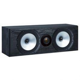 Центральный громкоговоритель Monitor Audio Monitor Reference MR Centre Black Oak