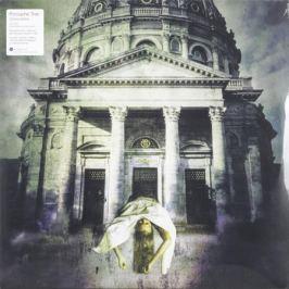 Porcupine Tree Porcupine Tree - Coma Divine (3 LP)