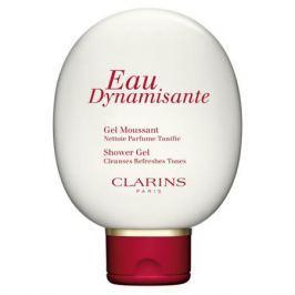Clarins Eau Dynamisante Гель для душа Eau Dynamisante Гель для душа