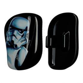 Tangle Teezer Расческа Compact Styler Star Wars StormTrooper Расческа Compact Styler Star Wars StormTrooper