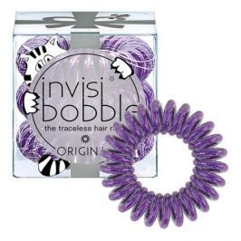 Invisibobble Original Meow & Ciao Резинка-браслет для волос Original Meow & Ciao Резинка-браслет для волос