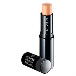 Revlon PhotoReady Insta-Fix Make Up Тональный крем-стик 180 Rich Ginger