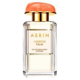 Estee Lauder Aerin Hibiscus Palm Парфюмерная вода Aerin Hibiscus Palm Парфюмерная вода