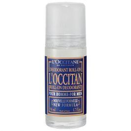 L'Occitane Дезодорант шариковый без спирта L`Occitan Дезодорант шариковый без спирта L`Occitan