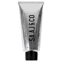 SA.AL&CO 021 Крем для бритья 021 Крем для бритья