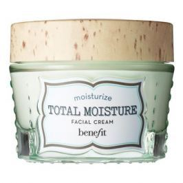 Benefit Total Moisture Увлажняющий крем для лица Total Moisture Увлажняющий крем для лица