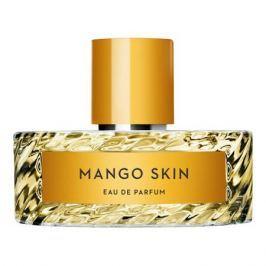 Vilhelm Parfumerie MANGO SKIN Парфюмерная вода MANGO SKIN Парфюмерная вода