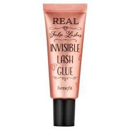 Benefit Invisible Lash Glue Клей для накладных ресниц Invisible Lash Glue Клей для накладных ресниц
