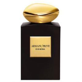 Giorgio Armani ARMANI PRIVE Oud royal Парфюмерная вода ARMANI PRIVE Oud royal Парфюмерная вода