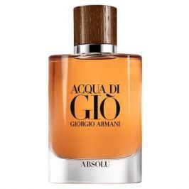 Giorgio Armani ACQUA DI GIO HOMME ABSOLU Парфюмерная вода ACQUA DI GIO HOMME ABSOLU Парфюмерная вода
