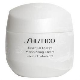 Shiseido Essential Energy Увлажняющий энергетический крем Essential Energy Увлажняющий энергетический крем