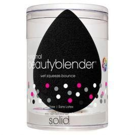 Beautyblender Спонж для лица Pro с мылом для спонжа-мини Спонж для лица Pro с мылом для спонжа-мини