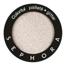 SEPHORA COLLECTION Colorful Тени для век №201