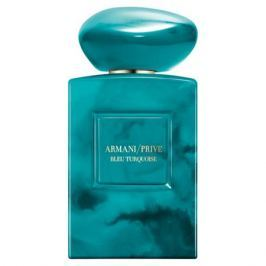 Giorgio Armani ARMANI PRIVE Bleu Turquoise Парфюмерная вода ARMANI PRIVE Bleu Turquoise Парфюмерная вода