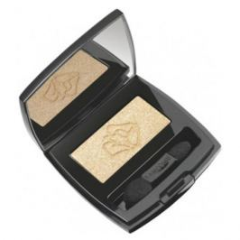 Lancome Ombre Hypnose Тени Pearly 300 - Perle Grise