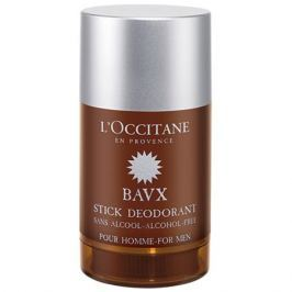 L'Occitane Дезодорант-стик без спирта BAVX Дезодорант-стик без спирта BAVX