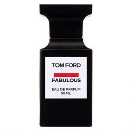 Tom Ford Fabulous Парфюмерная вода Fabulous Парфюмерная вода