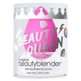 Beautyblender Спонж Original с подставкой Crystal nest Спонж Original с подставкой Crystal nest