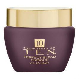 Alterna The Science of Ten Маска для волос Совершенная формула The Science of Ten Маска для волос Совершенная формула