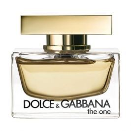 Dolce&Gabbana THE ONE Парфюмированная вода THE ONE Парфюмированная вода