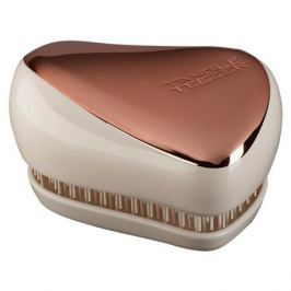 Tangle Teezer Расческа Compact Styler Rose Gold Luxe Расческа Compact Styler Rose Gold Luxe