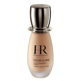 Helena Rubinstein COLOR CLONE Тональный крем SPF15 24 gold caramel