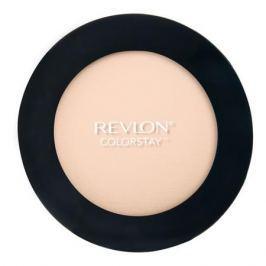 Revlon ColorStay Powder Компактная пудра для лица 830 Светло-Бежевый