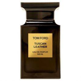 Tom Ford Tuscan Leather Парфюмерная вода Tuscan Leather Парфюмерная вода