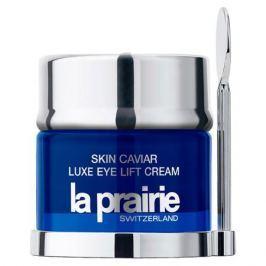 La Prairie Skin Caviar Luxe Крем Люкс для глаз Skin Caviar Luxe Крем Люкс для глаз