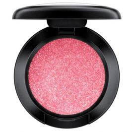 MAC DAZZLESHADOW Тени для век Midnight Shine