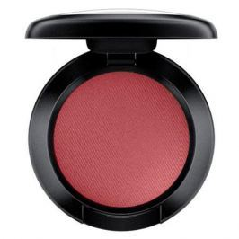 MAC BANGIN`BRILLIANT EYE SHADOW Тени для век Ruddy