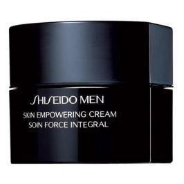 Shiseido MEN Крем, восстанавливающий энергию кожи MEN Крем, восстанавливающий энергию кожи
