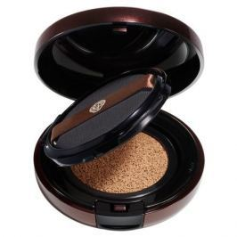 Shiseido Synchro Skin Компактный кушон-бронзатор Synchro Skin Компактный кушон-бронзатор