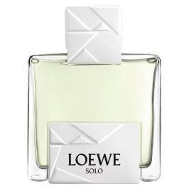Loewe Solo Origami Туалетная вода Solo Origami Туалетная вода