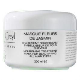 Leonor Greyl Masque Fleurs de Jasmin Маска с цветами жасмина Masque Fleurs de Jasmin Маска с цветами жасмина