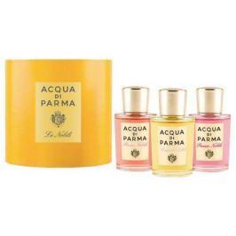 Acqua di Parma LE NOBILI Набор парфюмерной воды LE NOBILI Набор парфюмерной воды