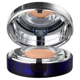 La Prairie Skin Caviar Essence-in-Foundation Тональное средство с экстрактом икры SPF25 Миндально-бежевый