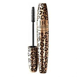 Helena Rubinstein LASH QUEEN FELINE BLACKS Тушь для ресниц 02 BLACK BROWN
