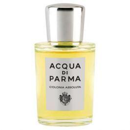 Acqua di Parma COLONIA ASSOLUTA Одеколон в дорожном формате COLONIA ASSOLUTA Одеколон в дорожном формате