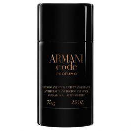 Giorgio Armani ARMANI CODE PROFUMO Дезодорант-антиперспирант ARMANI CODE PROFUMO Дезодорант-антиперспирант