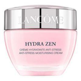 Lancome Hydra Zen Neurocalm Дневной крем Hydra Zen Neurocalm Дневной крем