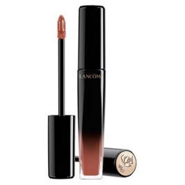 Lancome L`Absolu Lacquer Лак для губ 188 Only You