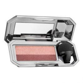 Benefit They're REAL Duo Shadow Blender Двойные тени для век Mauve Mischief (розово-сливовый)