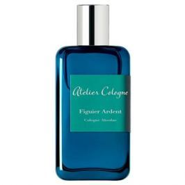 Atelier Cologne FIGUIER ARDENT Парфюмерная вода FIGUIER ARDENT Парфюмерная вода
