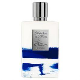 Kilian Moonlight in Heaven Croisiere Парфюмерная вода Moonlight in Heaven Croisiere Парфюмерная вода