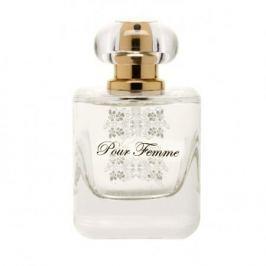 Les Contes Pour Femme Парфюмерная вода Pour Femme Парфюмерная вода