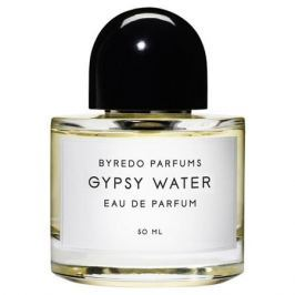 Byredo GYPSY WATER Парфюмерная вода GYPSY WATER Парфюмерная вода