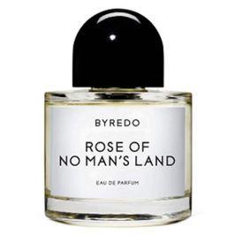 Byredo ROSE OF NO MAN`S LAND Парфюмерная вода ROSE OF NO MAN`S LAND Парфюмерная вода