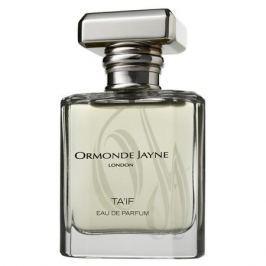 Ormonde Jayne TA`IF Парфюмерная вода TA`IF Парфюмерная вода