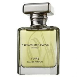 Ormonde Jayne TIARE Парфюмерная вода TIARE Парфюмерная вода